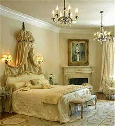 Tips On Designing A Victorian Themed Bedroom Best Home Design