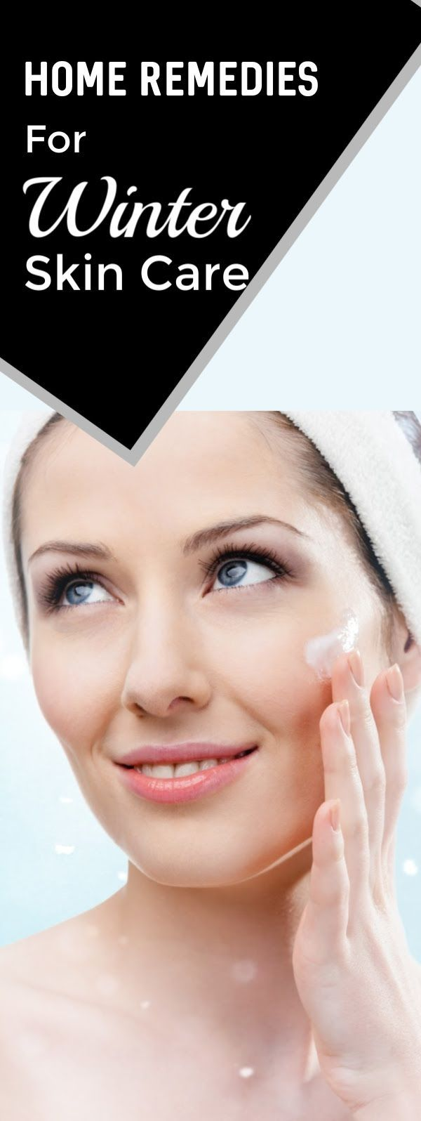 How To Take Care Of Dry Skin In 2020 Skin Care Toner Products Winter Skin Care Skin Care Clinic
