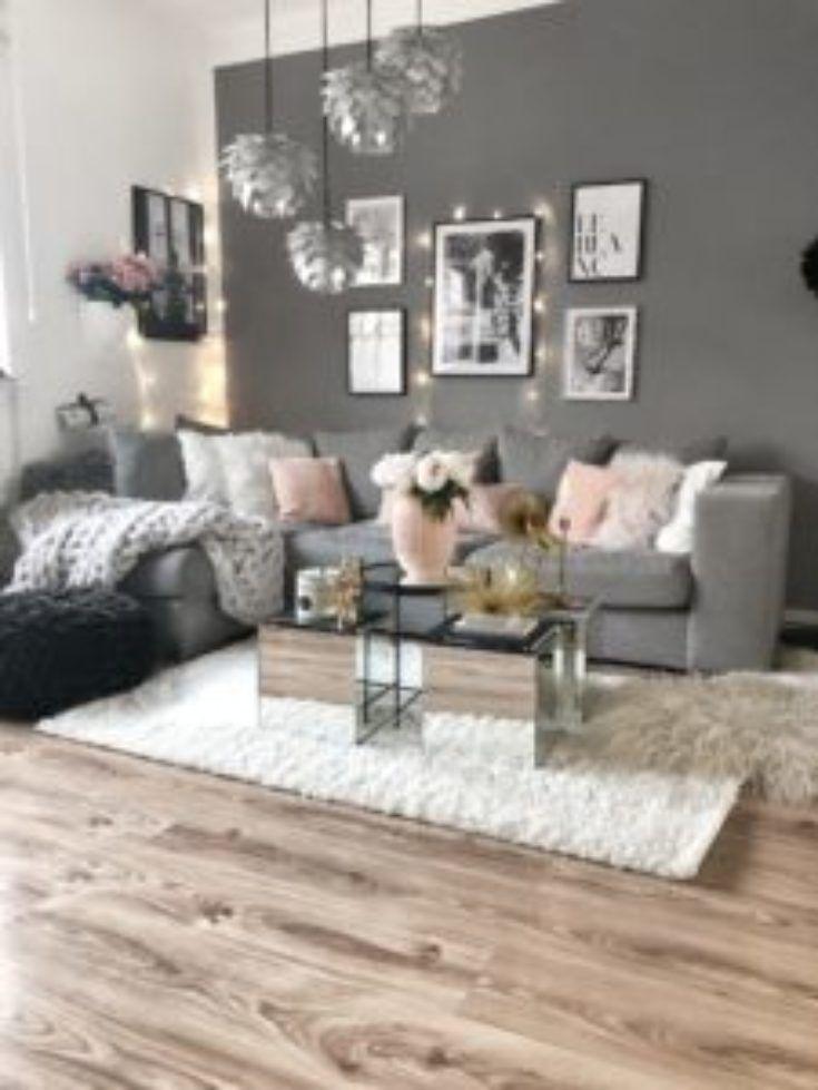 Ikea Hack Diy Spiegel Ganz Gunstig Nachmachen Als Beistelltisch Oder Wohnung Wohnzimmer Wohnzimmer Ideen Wohnung Wohnzimmer Einrichten Ideen