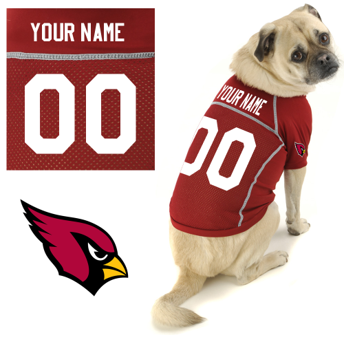 Wholesale Arizona Cardinals 101 Guft Ideas: Hunter Arizona Cardinals Custom