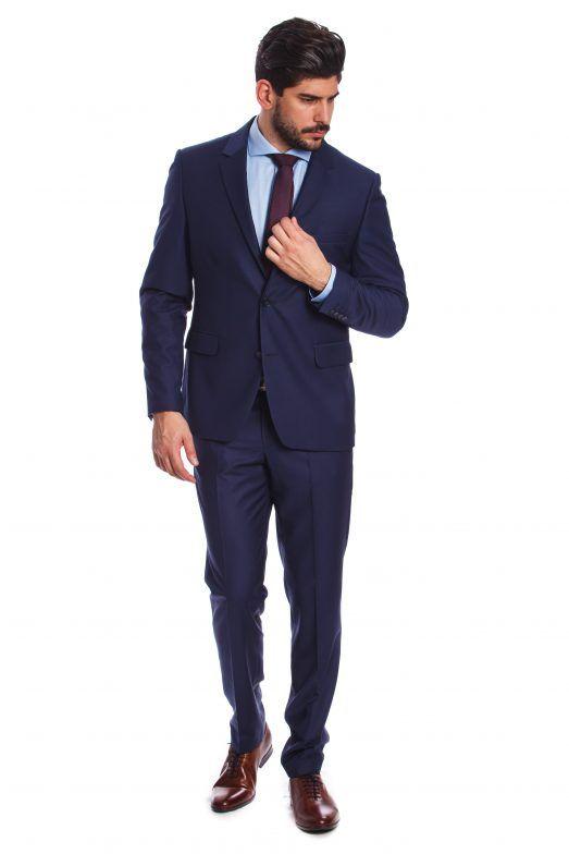 854b7e3bd2 Öltöny   Elite Fashion öltönyház   férfi öltönyök   Öltönyök, Férfi ...