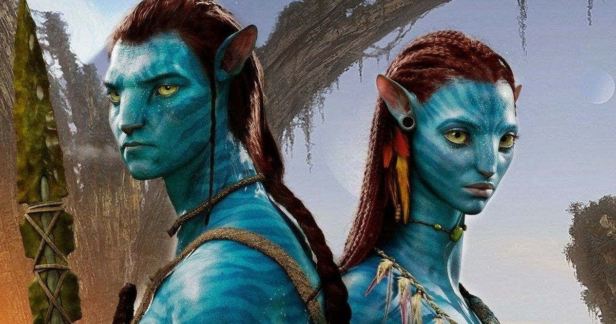 'Avatar 2' Will Not Be Delayed Again Promises Fox CEO
