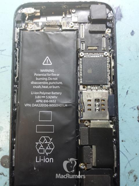a3e8c693ce4a6cf28bebe702e84e691b - What Is Vpn On Iphone 5c