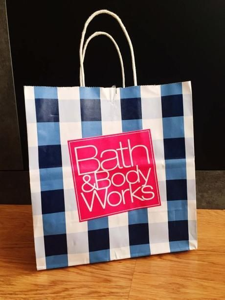 blog post at couponing 4 you enter to win a bath and body