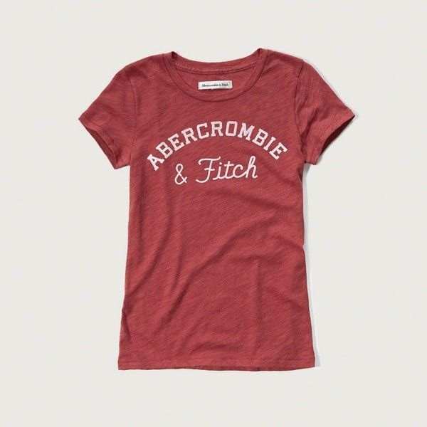 a fitch t shirts