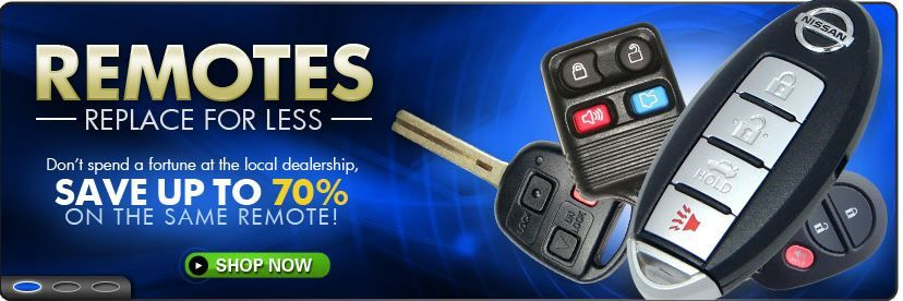 Need a second remote without the dealer pricing here is a