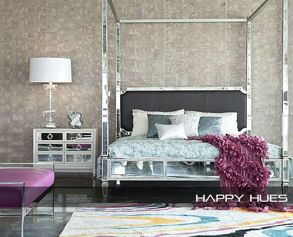 Zimmer Egypt Modern Furniture
