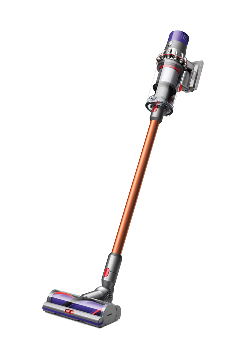 Dyson Cyclone V10 Absolute Cordless vacuum, Clean dyson