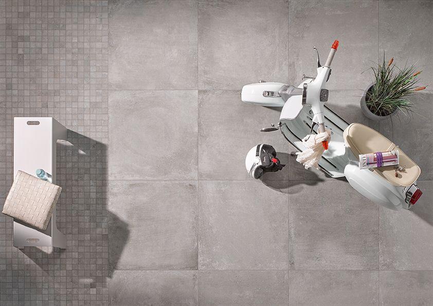 wwwfranke-raumwertde Fliesen Steuler Terre  #Steuler - fliesen braun wohnzimmer