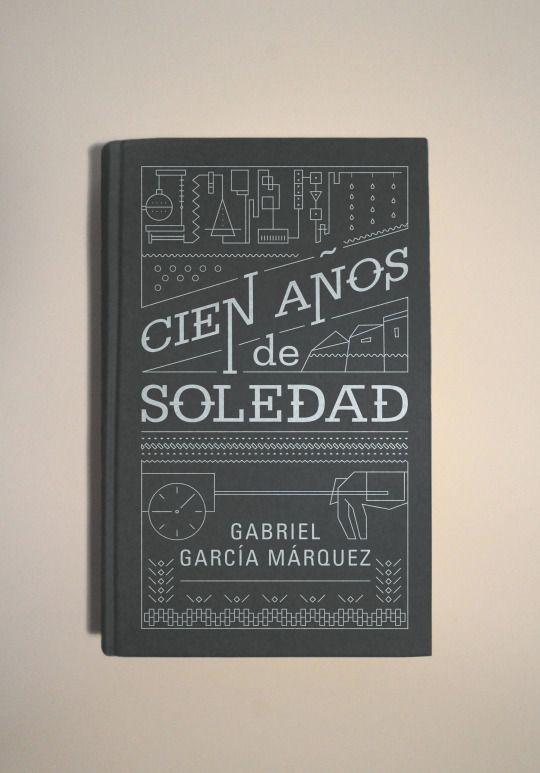 libros de gabriel garcia marquez pdf