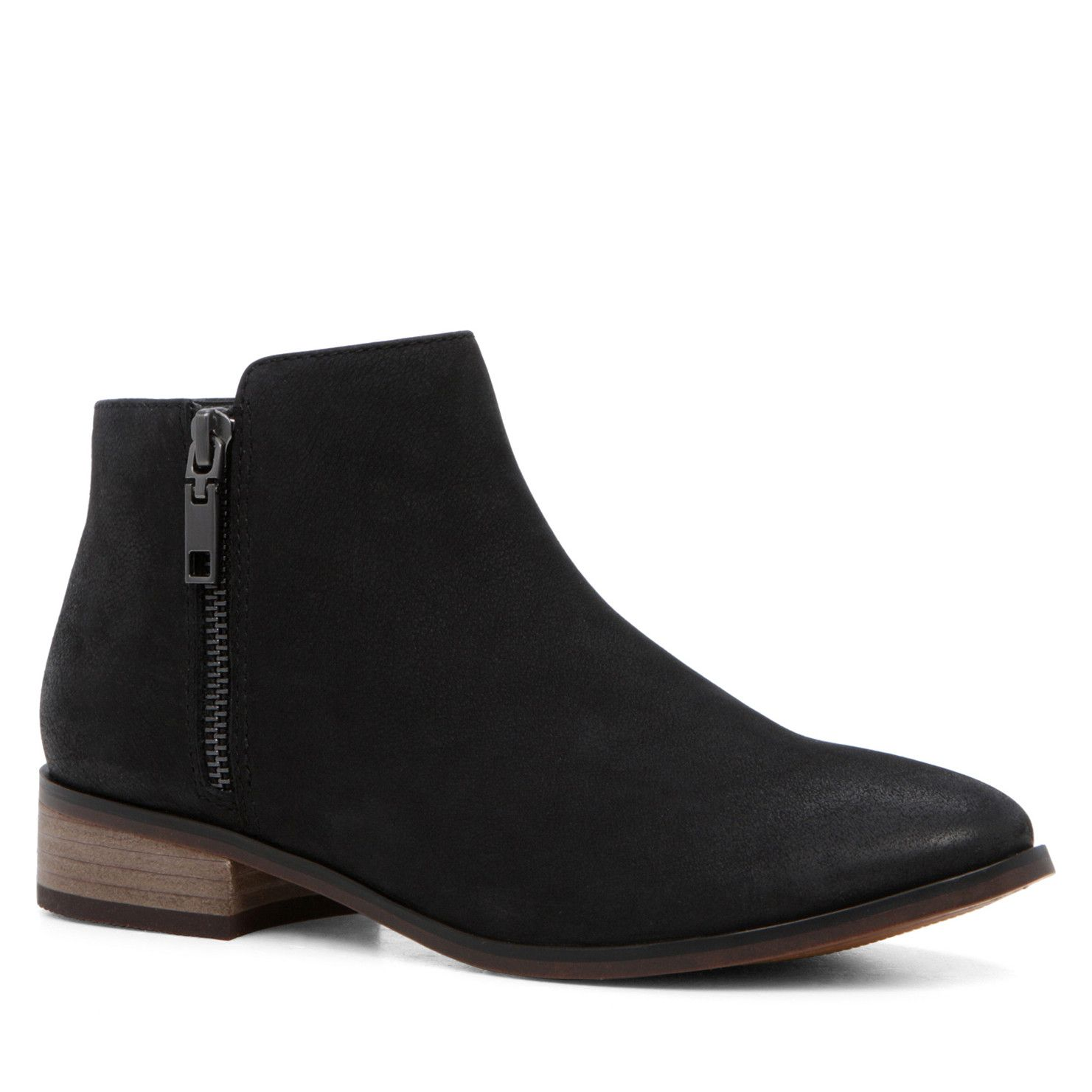 Julianna Ankle Boots | Women's Boots | ALDOShoes.com | Shoes and ...