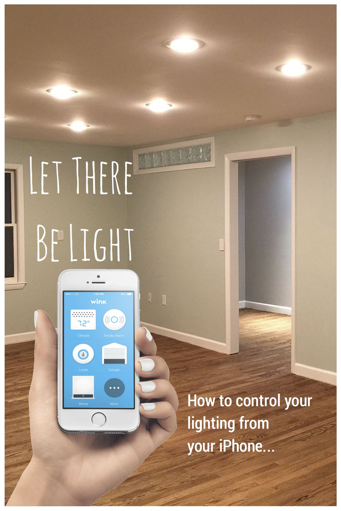 control lighting with iphone. Smart Street Lights Lay The Groundwork For Future IoT Deployments | Lighting News Pinterest And City Control With Iphone