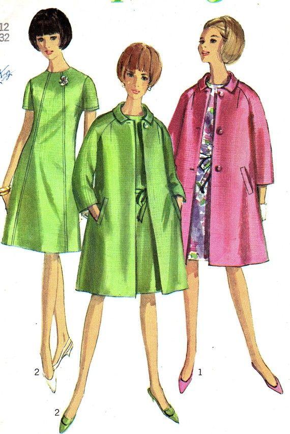 I want the coat!