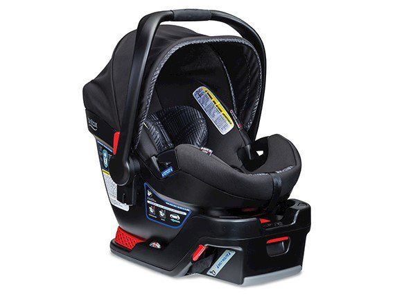 Needed For The Travel System Baby Car Seats Car Seats