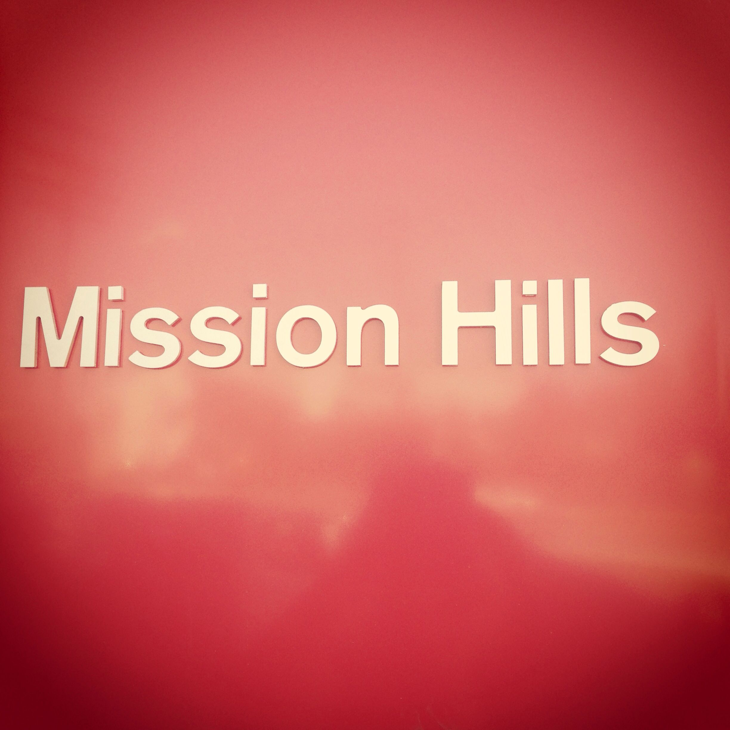 Nissan Of Mission Hills Nissanmission Profile Pinterest