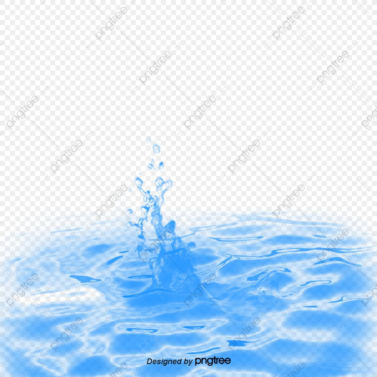 Water Water Clipart Drops Png Transparent Clipart Image And Psd File For Free Download Watercolor Background Water Ripples Graphic Resources