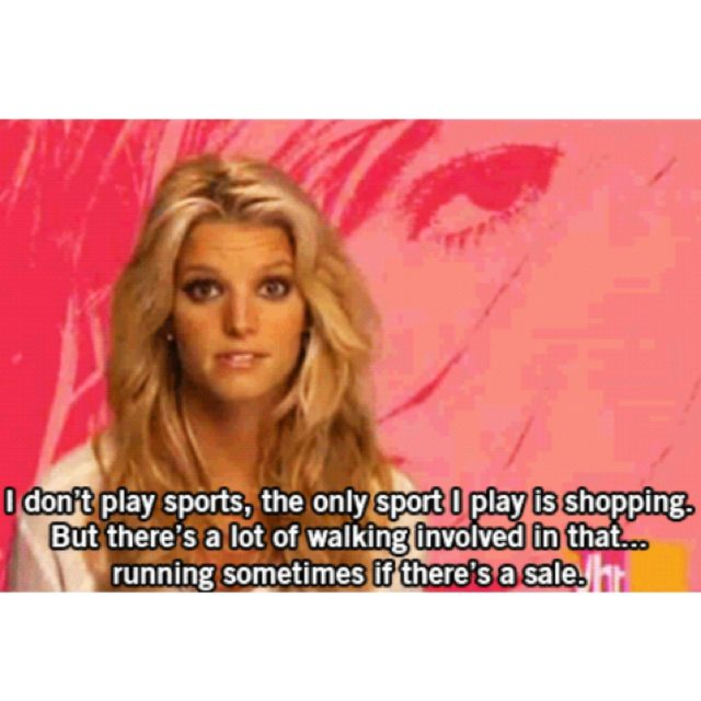 Jessica Simpson The Price Of Beauty I Love To Laugh Tuesday Humor Laugh
