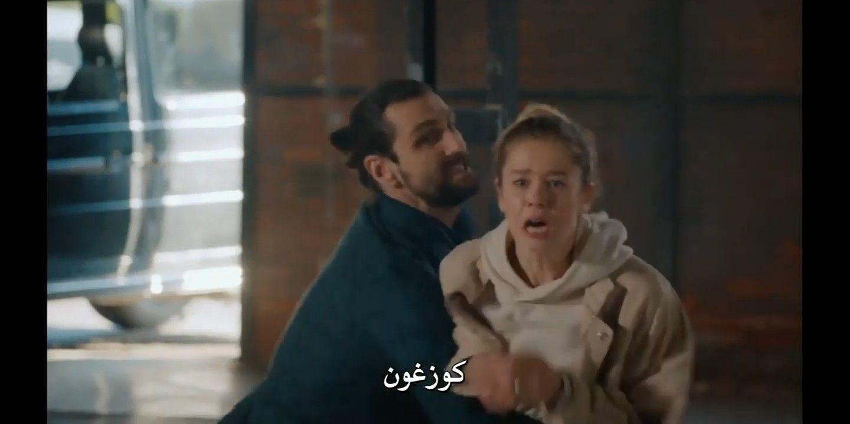 Pin By Asmaa Mahmoud On كوزغون وديلا Couple Photos Fictional Characters Scenes