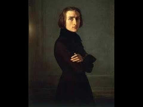 Franz Liszt Hungarian Rhapsody No 2 Liszt Claudio Arrau Classical Opera