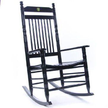 Us Army Rocking Chair Rta Shop Crackerbarrel Com