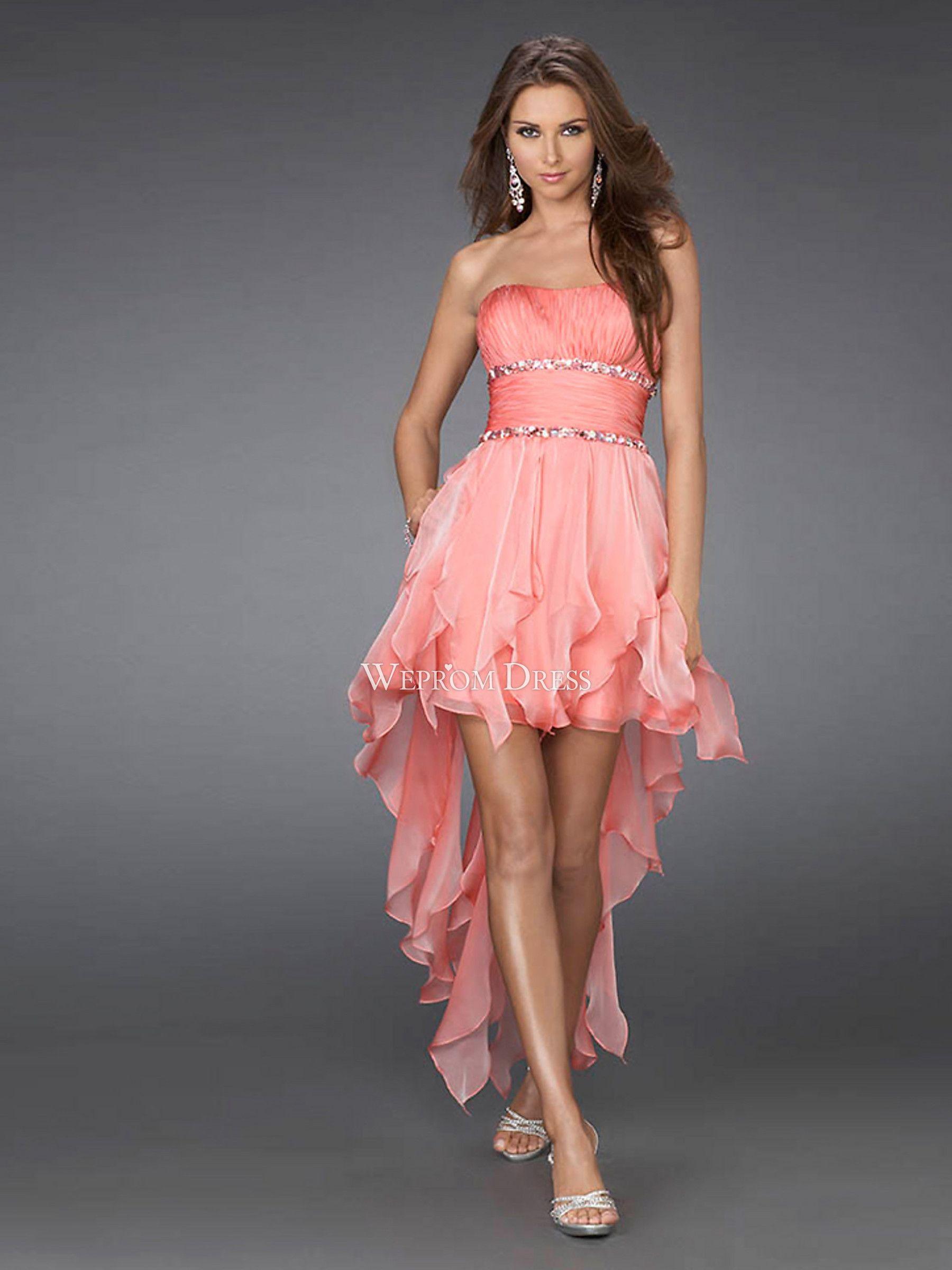 vestidos coctel juveniles cortos - Buscar con Google | Fashion Girl ...