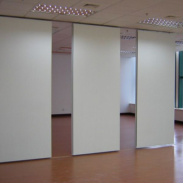 Hot Selling Used Mobile Office Wall Partitions(SZ-WS552)# ...