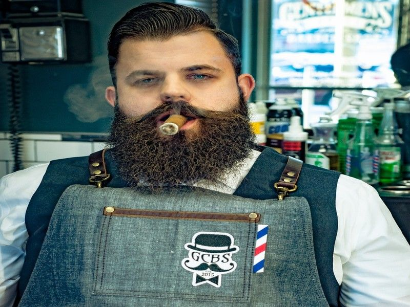 Cool Barber Shops Near My Current Location Check More At Https