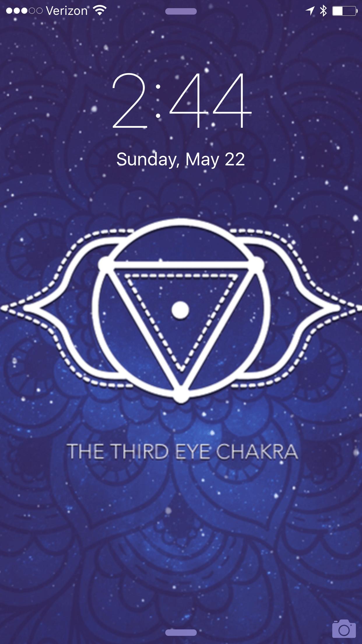 Free Chakra Wallpapers Chakra Chakra Symbols Chakra Meditation