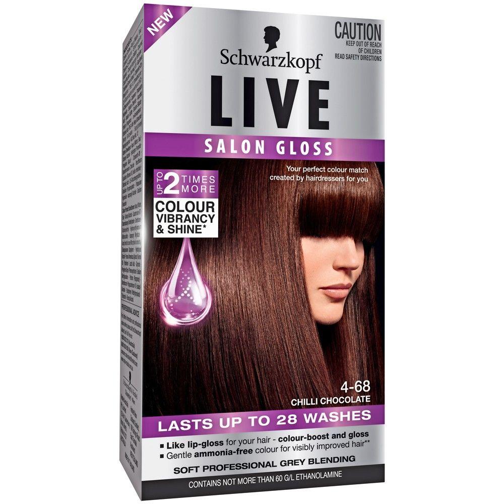 How Long Semi Permanent Hair Color Dye Last Bleached On Salon