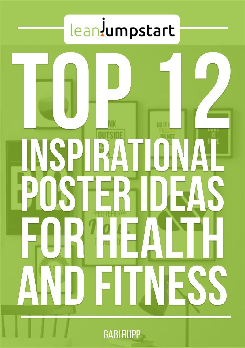Quote Posters: Top 12 Inspirational Poster Ideas for ...