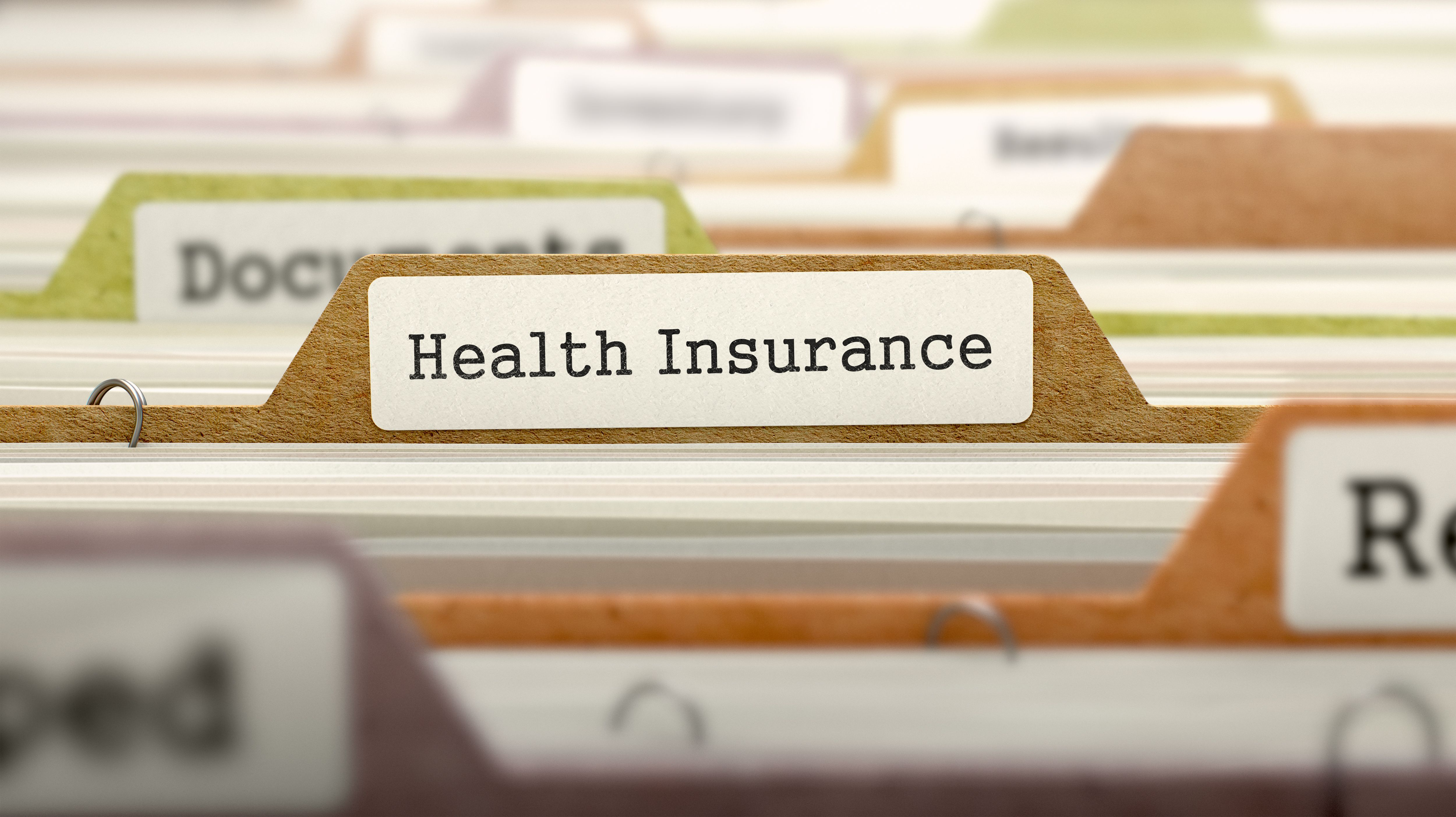 Health Insurance Diabetes Daily Bookkeeping services