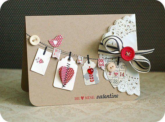 carta de amor boton mejores cartas de amor #Cartasdeamor