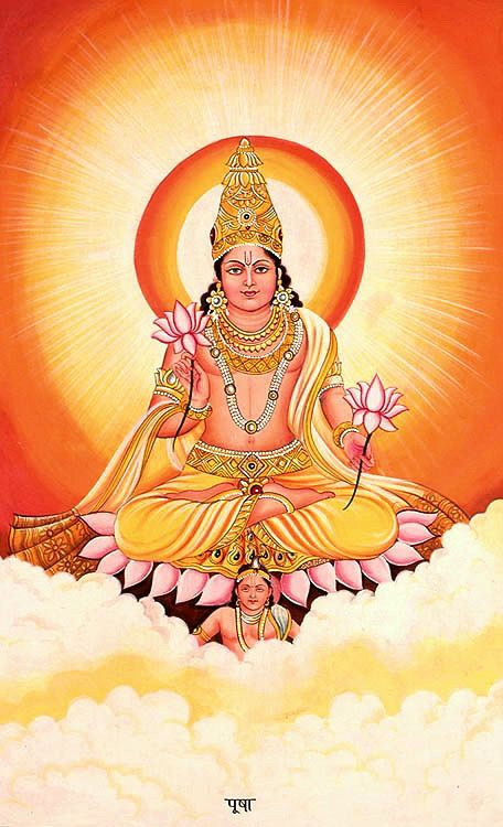 Vedic Astrology Lessons Online