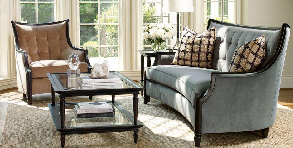 Annie By Schnadig Spears Furniture Dealer Texas