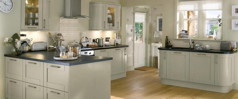 Tewkesbury skye kitchens pinterest kitchen ranges for Kitchen joinery ideas