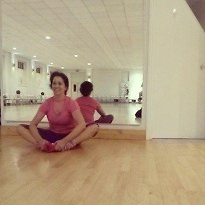 move smart yoga pose of the day 13 yoga challenge