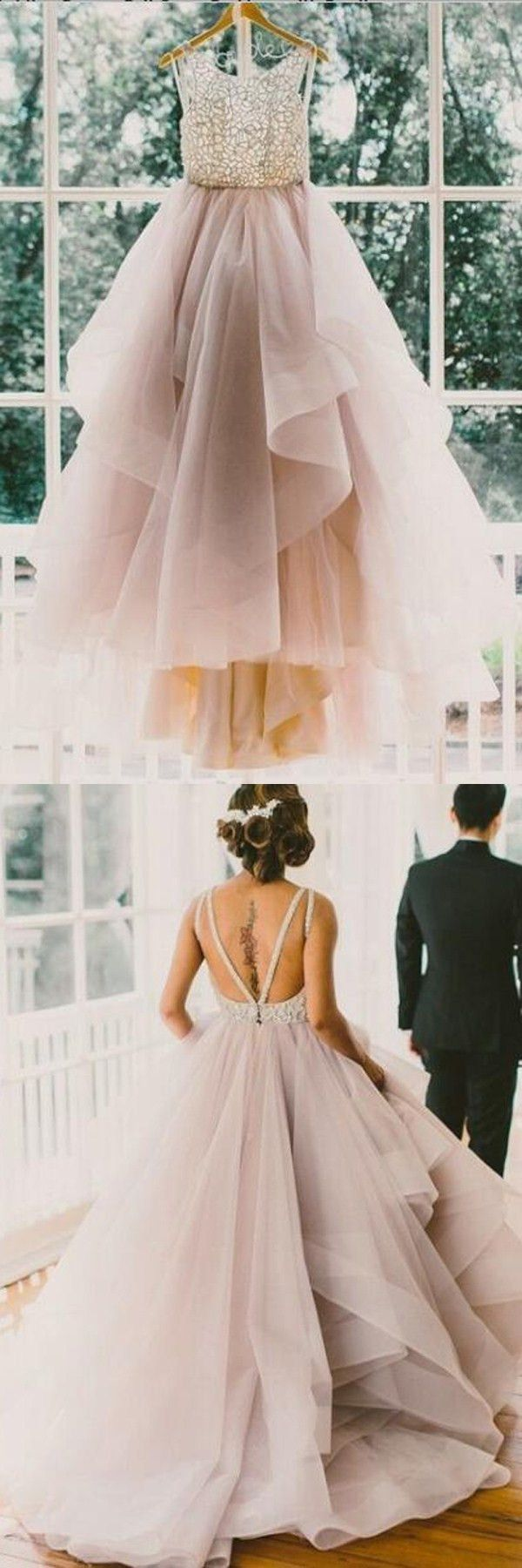 Pin by lare on cute dresses in pinterest prom dresses