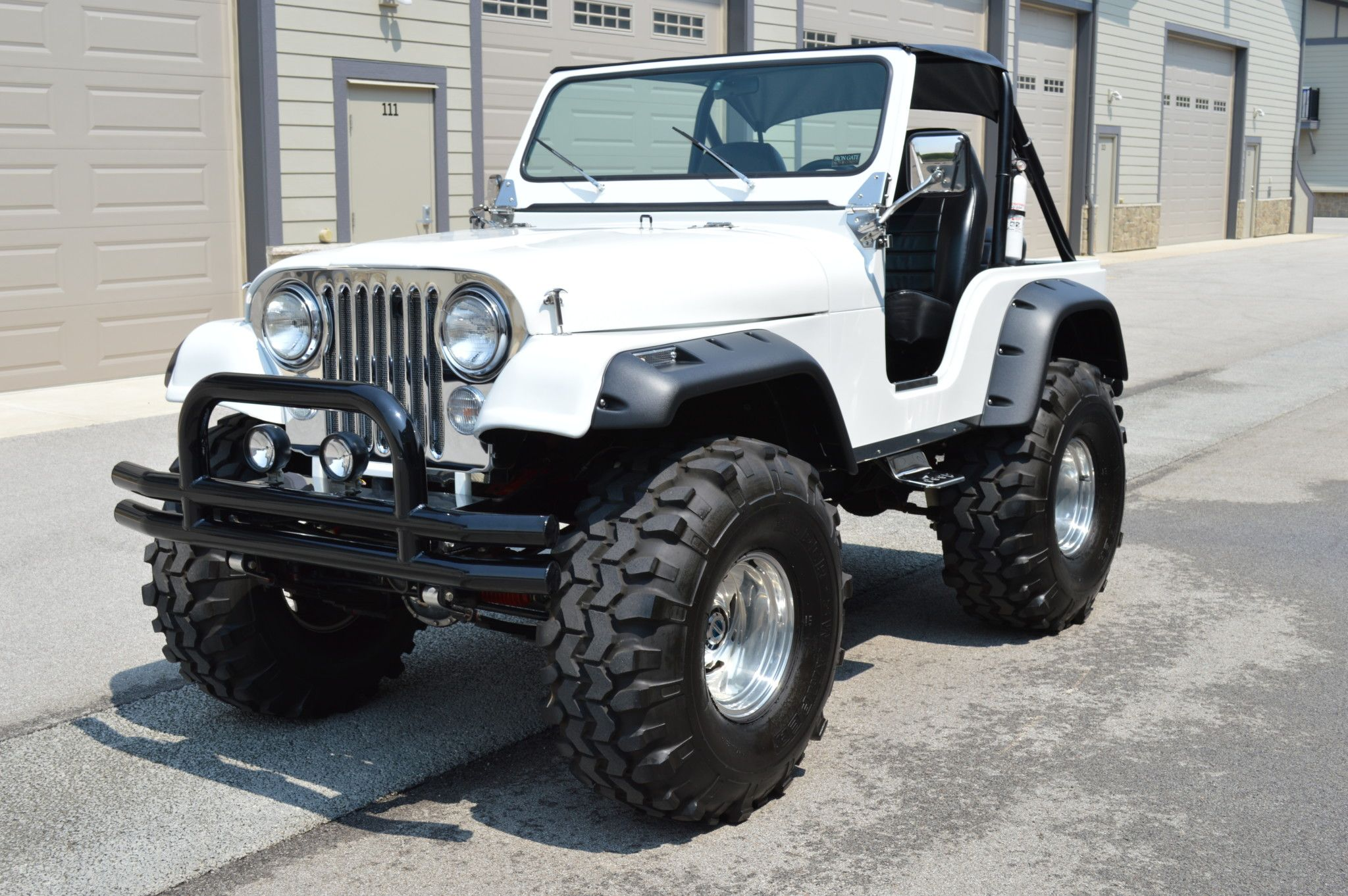 1979 Jeep Cj5 Jeep Cj5 Jeep Cj7 Jeep Cj