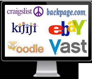 Craigslist Posting Service Craigslist Ad Poster Family Craigslist Ads