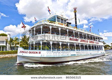 Pin On Bahia Mar Wedding Fort Lauderdale Florida