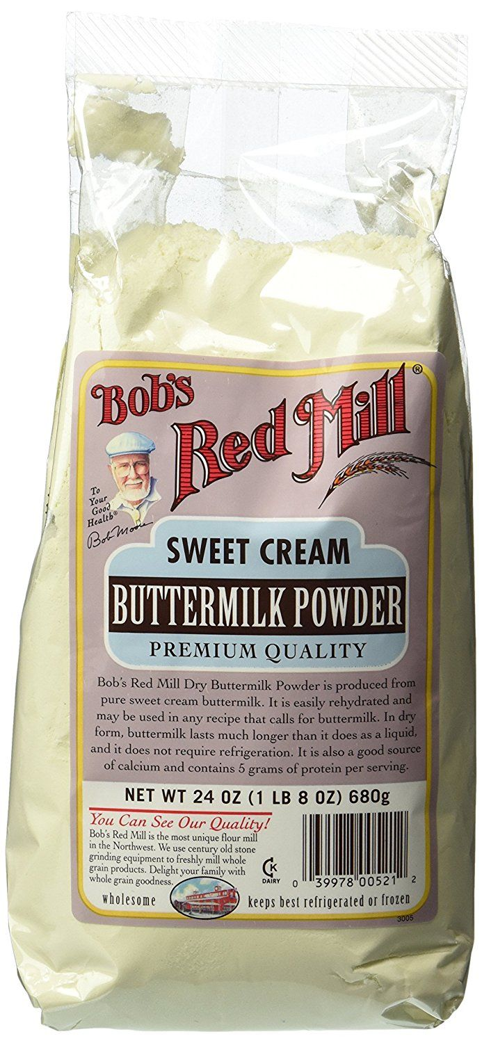 One 24 Oz 1 Lb 8 Oz 680 G Sweet Cream Buttermilk Powder Click Image For More Details Food Dry Buttermilk Baked Dessert Recipes