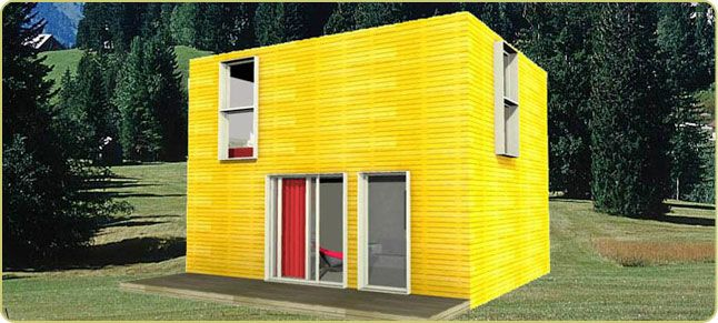 conhouse england deutschland container h user ab 29 qm. Black Bedroom Furniture Sets. Home Design Ideas