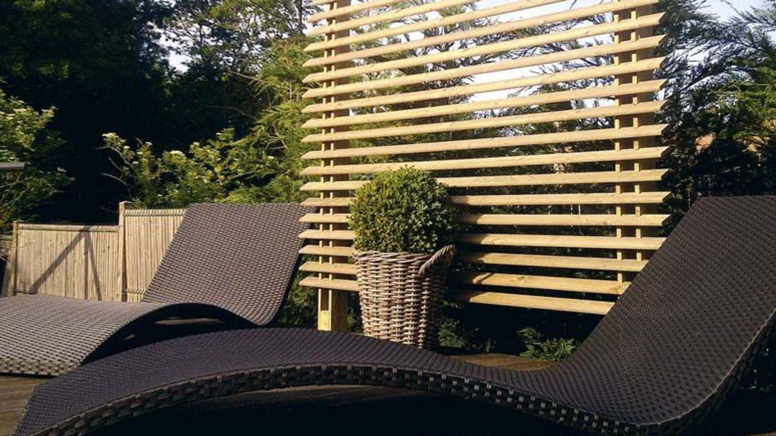 Afficher l\'image d\'origine | jardin / terrasse | Pinterest ...
