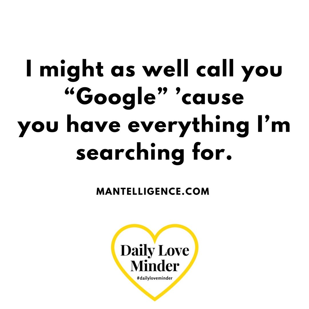 Funny Love Quotes Tag Your 'google' Herefunny Funnyquote Funnylove