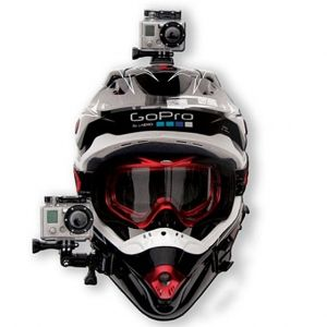 GoPro HD Motorsports.  f4293e06d67