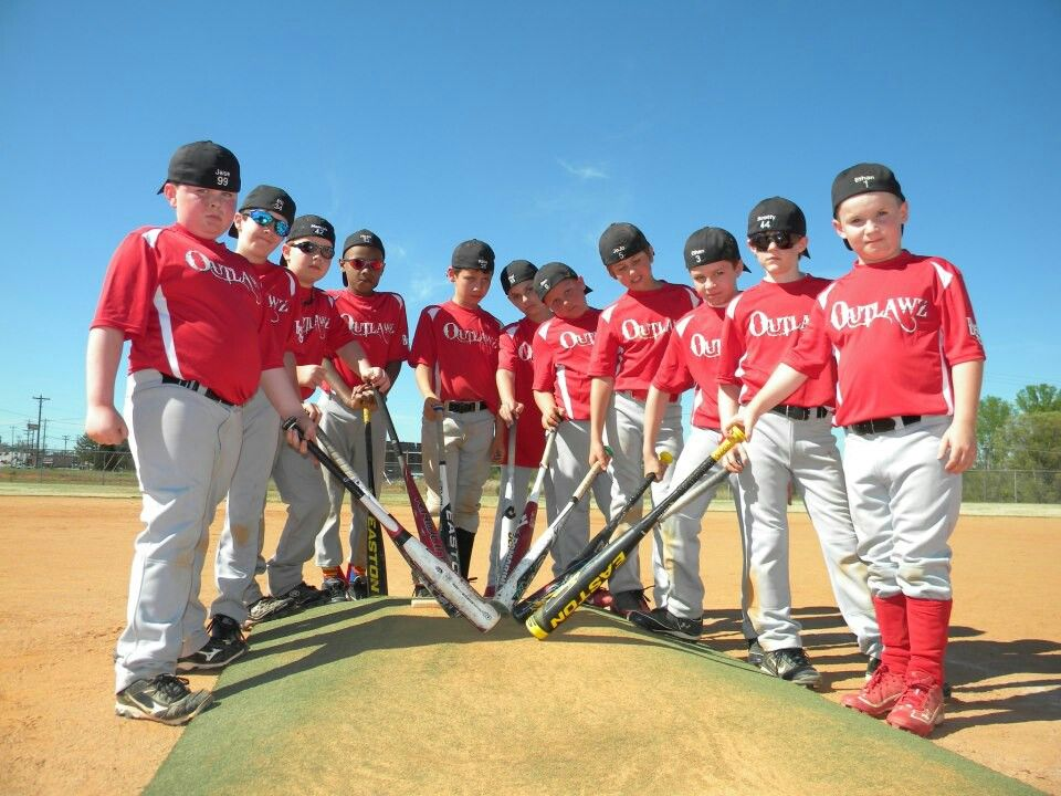Pin By Erin Mcgraw On Baseball Baseball Team Pictures Team Pictures Sports Team Photography