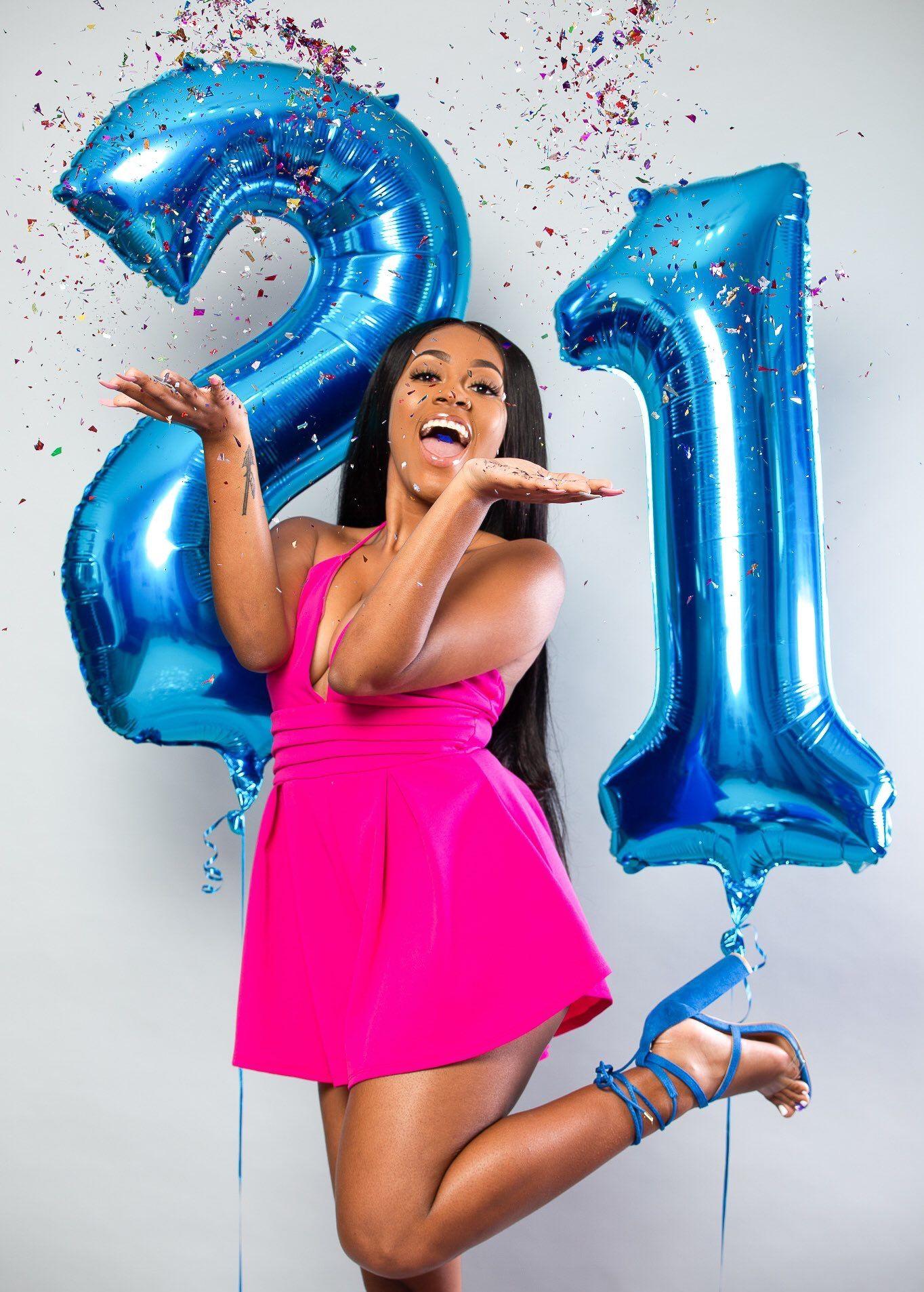 Pin By Chuks Imegwu On Birthday Shoot 21st Birthday Girl Birthday Photoshoot 21st Birthday Pictures #portrait #birthday #style #black n white @angelene van #kn kasi network photography #kn kasi network africa. pinterest
