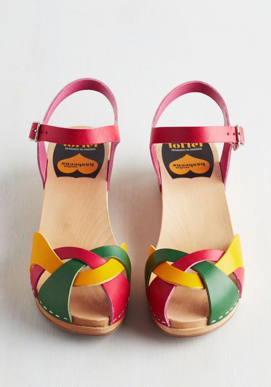 2221d8fe4da Being Breezy A-Line Dress   love shoes   Shoes, Vintage heels, Shoes ...