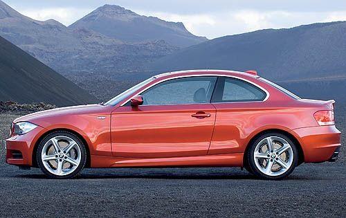 BMW I L Twin Turbo BMW Pinterest Twin Turbo BMW And Cars - Bmw 135i twin turbo
