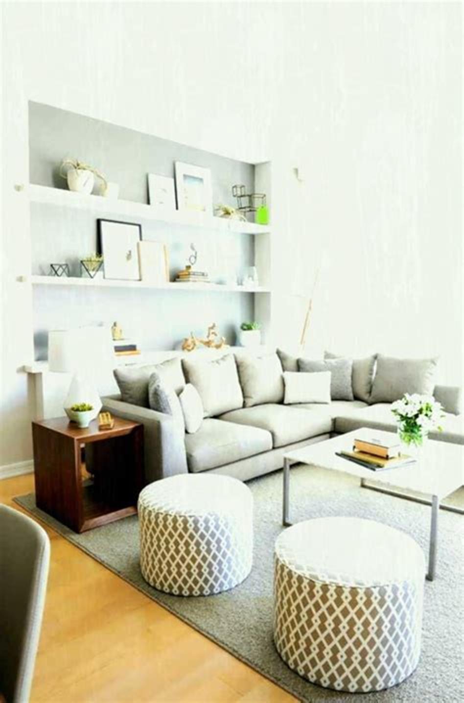 50 Best Cheap Family Living Room Storage Furniture Ideas 2019 60 Avec Images Home And Deco Deco Maison Amenagement Chambre